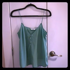 &OTHER STORIES Blouse Tank